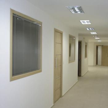 divisoria-de-drywall-em-bh